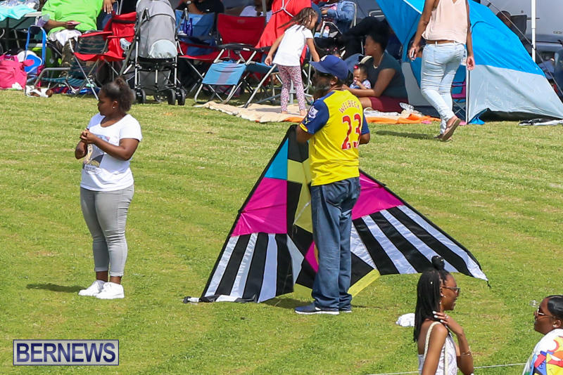 St.-David's-Cricket-Club-Good-Friday-Gilbert-Lamb-Day-Bermuda-March-25-2016-50