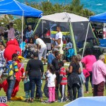 St. David's Cricket Club Good Friday Gilbert Lamb Day Bermuda, March 25 2016-51