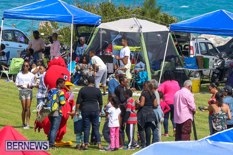 St.-David's-Cricket-Club-Good-Friday-Gilbert-Lamb-Day-Bermuda-March-25-2016-51
