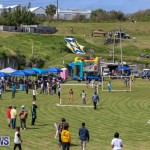St. David's Cricket Club Good Friday Gilbert Lamb Day Bermuda, March 25 2016-54