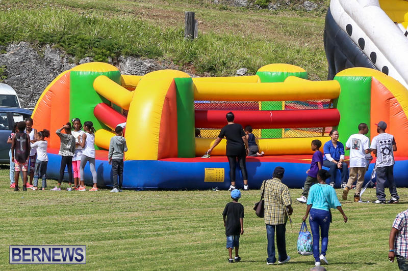 St.-David's-Cricket-Club-Good-Friday-Gilbert-Lamb-Day-Bermuda-March-25-2016-55