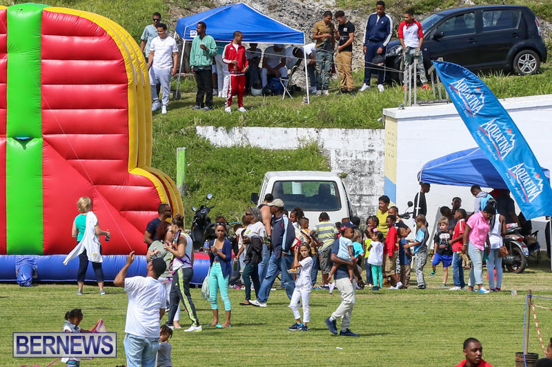 St.-David's-Cricket-Club-Good-Friday-Gilbert-Lamb-Day-Bermuda-March-25-2016-56