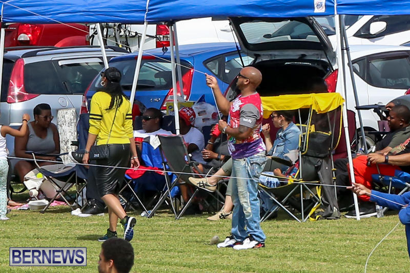 St.-David's-Cricket-Club-Good-Friday-Gilbert-Lamb-Day-Bermuda-March-25-2016-58
