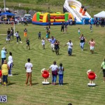 St. David's Cricket Club Good Friday Gilbert Lamb Day Bermuda, March 25 2016-6