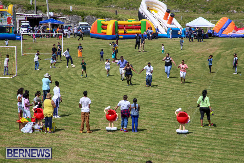 St.-David's-Cricket-Club-Good-Friday-Gilbert-Lamb-Day-Bermuda-March-25-2016-6