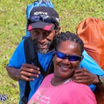 St. David's Cricket Club Good Friday Gilbert Lamb Day Bermuda, March 25 2016-64