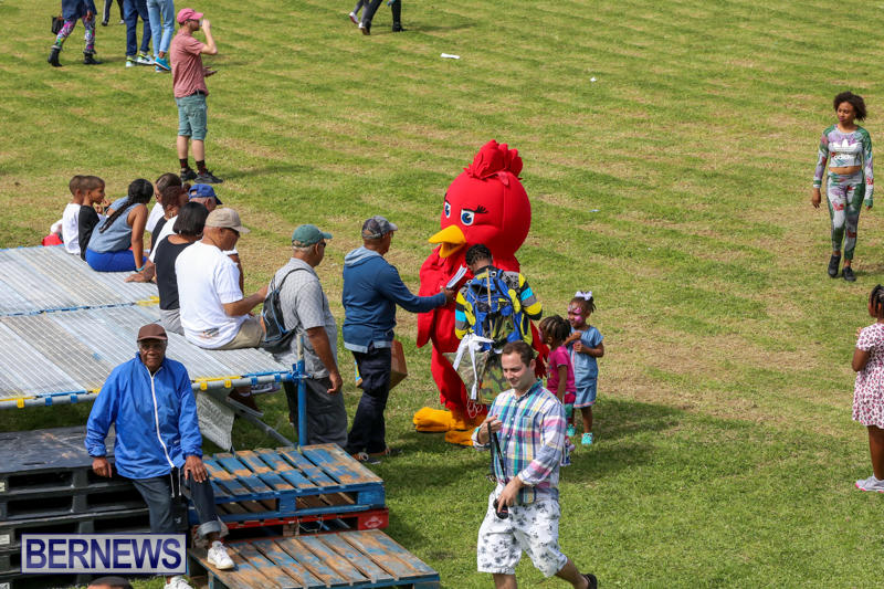 St.-David's-Cricket-Club-Good-Friday-Gilbert-Lamb-Day-Bermuda-March-25-2016-68