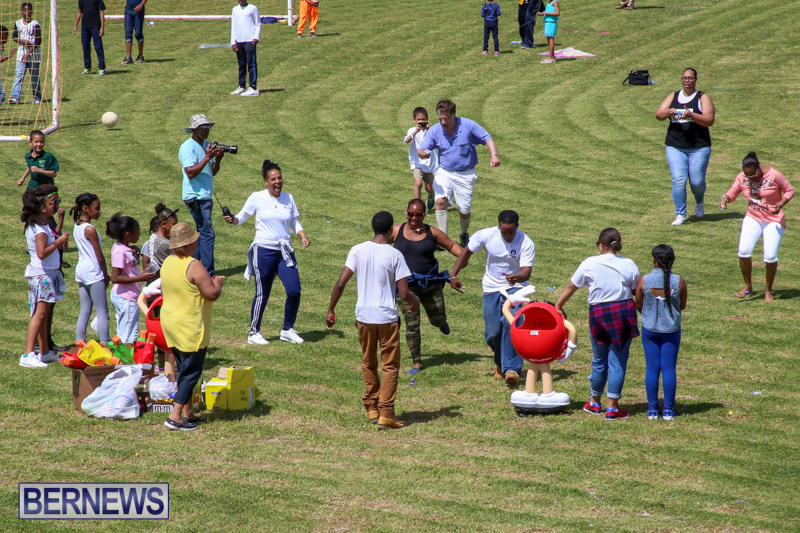 St.-David's-Cricket-Club-Good-Friday-Gilbert-Lamb-Day-Bermuda-March-25-2016-8