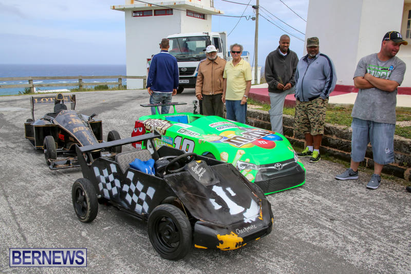 St.-David's-Cricket-Club-Good-Friday-Gilbert-Lamb-Day-Bermuda-March-25-2016-83