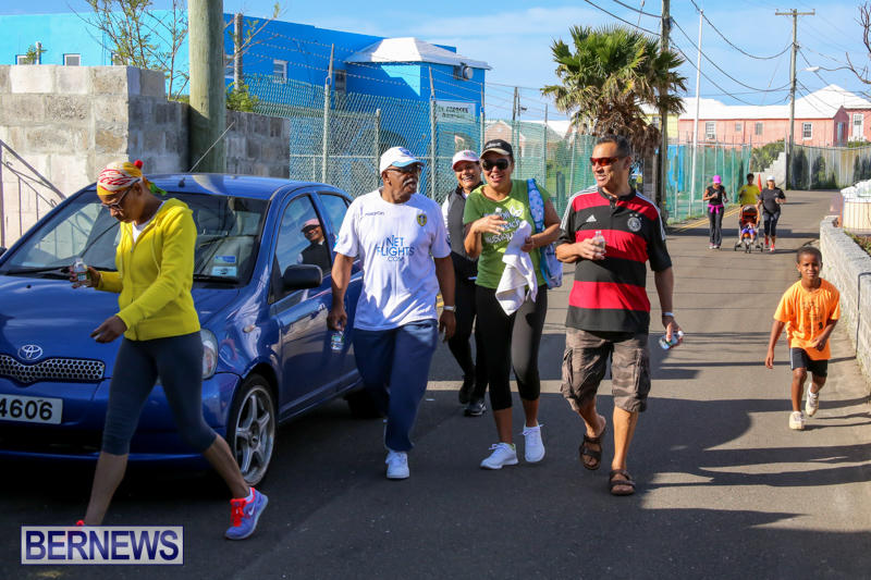 St.-George's-Cricket-Club-Good-Friday-Walk-Bermuda-March-25-2016-13