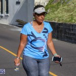 St. George's Cricket Club Good Friday Walk Bermuda, March 25 2016-27
