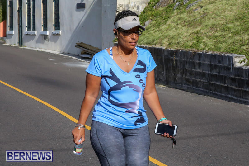 St.-George's-Cricket-Club-Good-Friday-Walk-Bermuda-March-25-2016-27