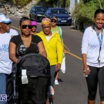 St. George's Cricket Club Good Friday Walk Bermuda, March 25 2016-29