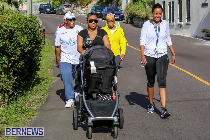St.-George's-Cricket-Club-Good-Friday-Walk-Bermuda-March-25-2016-30