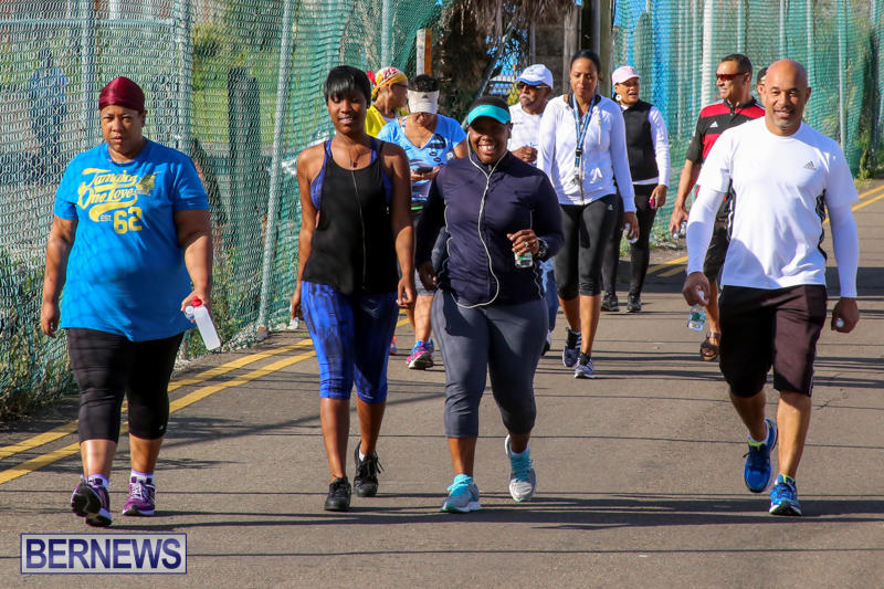 St.-George's-Cricket-Club-Good-Friday-Walk-Bermuda-March-25-2016-9