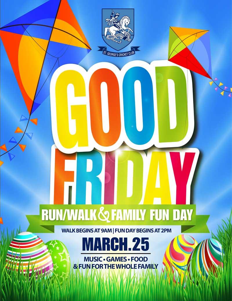 StGCC_GoodFriday Flyer