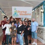 Startup Weekend Coaches