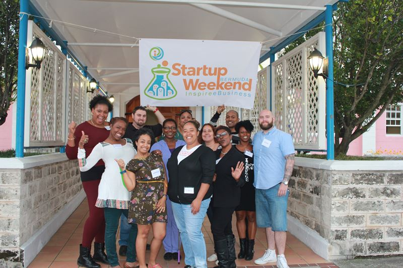 Startup-Weekend-Coaches