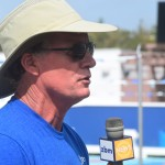 SwimMac Bermuda March 31 2016 (11)