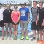 SwimMac Bermuda March 31 2016 (12)