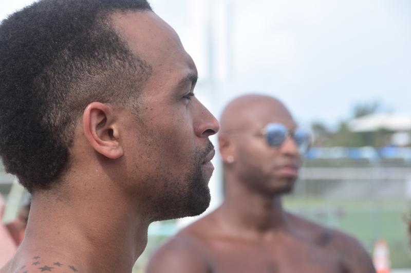 SwimMac-Bermuda-March-31-2016-14