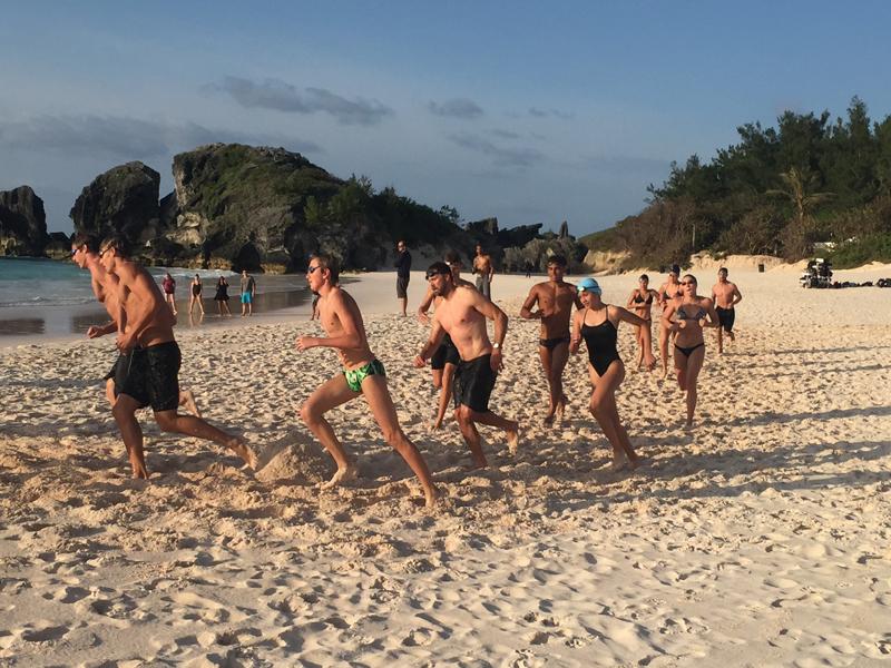 SwimMac-Bermuda-March-31-2016-4