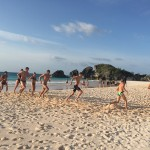 SwimMac Bermuda March 31 2016 (5)