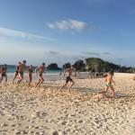 SwimMac Bermuda March 31 2016 (5)