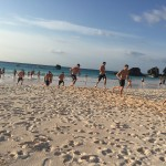 SwimMac Bermuda March 31 2016 (6)
