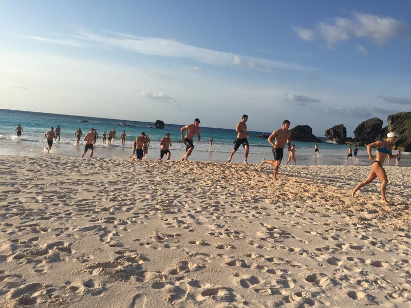 SwimMac-Bermuda-March-31-2016-6