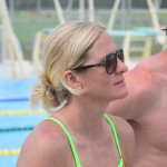 SwimMac Bermuda March 31 2016 (8)