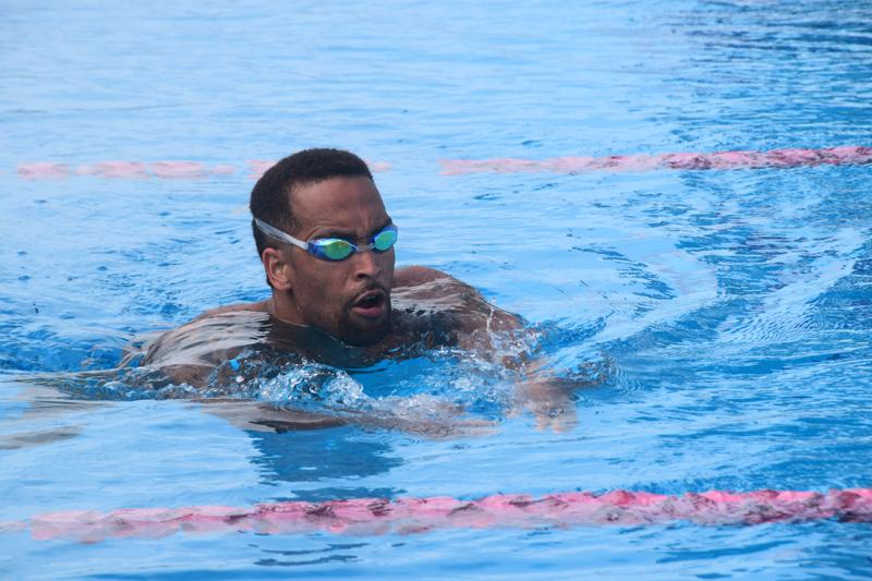SwimMac-Bermuda-March-31-2016-9