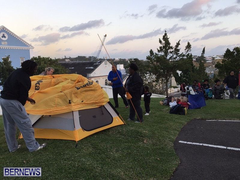 Tent for tonight 8 Mar (1)
