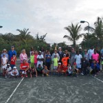 Tucker's Point Tennis Bermuda March 2016 (1)