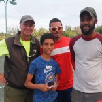 Tucker's Point Tennis Bermuda March 2016 (13)