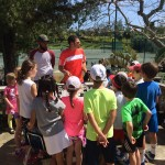 Tucker's Point Tennis Bermuda March 2016 (16)