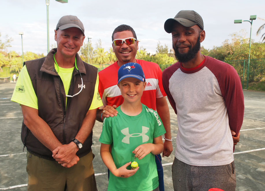 Tuckers-Point-Tennis-Bermuda-March-2016-9