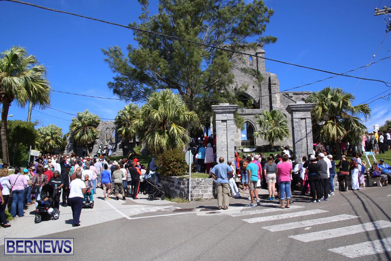 Walk-To-Calvary-Reenactment-Bermuda-March-25-2016-16