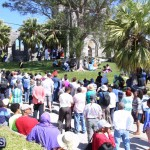 Walk To Calvary Reenactment Bermuda March 25 2016 (18)
