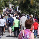Walk To Calvary Reenactment Bermuda March 25 2016 (25)