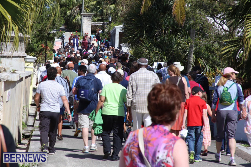 Walk-To-Calvary-Reenactment-Bermuda-March-25-2016-25