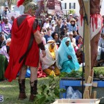 Walk To Calvary Reenactment Bermuda March 25 2016 (32)