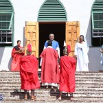 Walk To Calvary Reenactment Bermuda March 25 2016 (78)