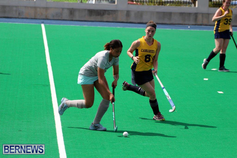 Womens-Hockey-Canaries-Vs-Budgies-Bermuda-March-17-2016-3