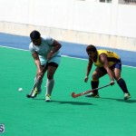 Women's Hockey Canaries Vs Budgies Bermuda March 17 2016 (4)