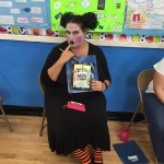 World Book Day Bermuda March 6 2016 (19)