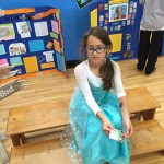 World Book Day Bermuda March 6 2016 (27)