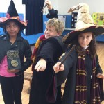 World Book Day Bermuda March 6 2016 (36)