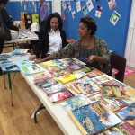 World Book Day Bermuda March 6 2016 (42)