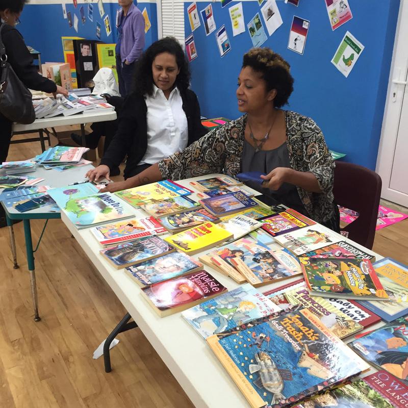 World-Book-Day-Bermuda-March-6-2016-42